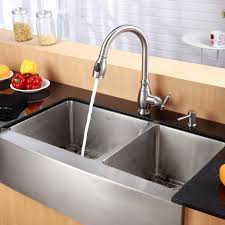 Sink Faucet Follow These Simple Steps To Unclog Drain With Baking