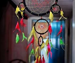Bob Marley Dream Catcher 100 images about bob marley 💚💛🌿 on We Heart It See more 25