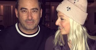 Benoît Gagnon brise le silence au sujet de sa rupture avec Jenna ...