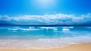 Background For Computer 129 Beach Wallpaper Examples To Put On Your Desktop Background