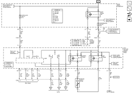 wiring diagram for a 2004 chevy impala the wiring diagram 05 impala window wiring diagram 05 printable wiring wiring diagram