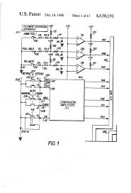 ford tractor ignition switch wiring diagram data wiring diagram \u2022 ford 2000 tractor ignition switch wiring diagram at Ford 2000 Tractor Ignition Switch Wiring Diagram
