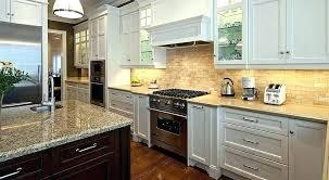 kitchen ideas with dark granite countertops ideas for granite large size of for black granite light kitchen ideas with dark granite countertops