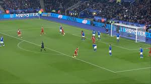 Leicester City - Liverpool (0-4) - Maç Özeti - Premier League 2019/20 -  Ekşi Up