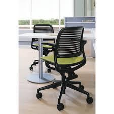 image of cachet upholstered seat swivel base chair seat upholstery buzz2 eggplant buzz2 upholstery fabric