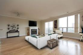 Flooring Kitchener The Regency Kitchener On Homescom