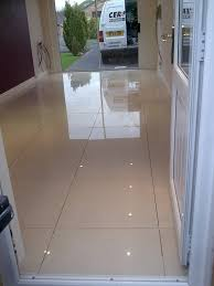Kitchen Floor Tiles Bq Bq Beige Porcelain Tiles Aaarrrgghhh