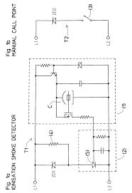 apollo smoke detector wiring diagram apollo 65 series wiring Simplex Smoke Detector Wiring Diagram apollo smoke detector wiring diagram boulderrail org apollo smoke detector wiring diagram diagram patent ep0991041a2 amazing simplex duct smoke detector wiring diagram