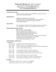 Sample Resume For Medical Representative 3 Nardellidesign Com