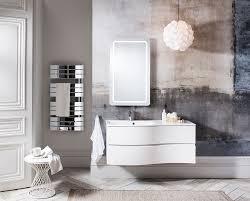 Bathroom Bathroom Cabinet Ideas Luxury Bathroom Furniture