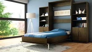 murphy bed with couch bed over sofa smart wall beds couch diy murphy bed with couch plans