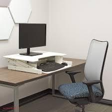 top result diy standing desk wood beautiful diy standing desk riser elegant lorell sit to
