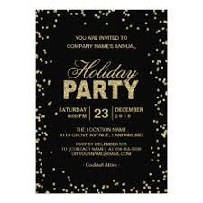 Holiday Invitations Zazzle