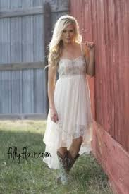 Spectacular Country Style Wedding Dress Ideas Features Party Dress Country Wedding Style Dresses