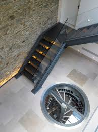 Wine Cellar Kitchen Floor Spiral Wine Cellar In Kitchen Floor Home Design Ideas
