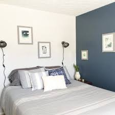 indigo home office. Email Me To Get Started Designing Your Bedroom/guest Room! Indigo Home Office N