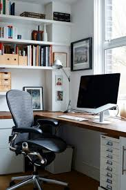 small office storage solutions. Beautiful Small Office Network Storage Solutions Best Home Furniture R