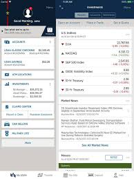 Usaa Auto Quote Awesome Usaa Auto Insurance Quote Best Of Usaa Mobile On The App Store