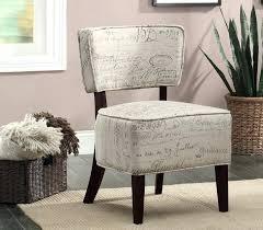 teenage lounge room furniture. Teen Lounge Furniture Medium Size Of Teenage Bedroom Boys Desk Room O