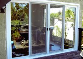 dog doors las vegas hale pet for sliding glass walls