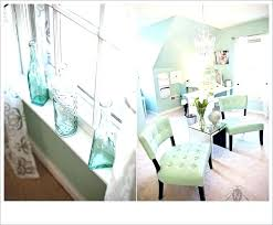 turquoise office decor. Turquoise Office Decor Chic Amazing Pictures Shabby Industrial