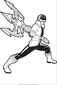 Small Picture Classy Design Ideas Power Rangers Coloring Pages Power Rangers