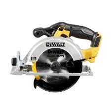 dewalt circular saw. +10 dewalt circular saw