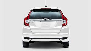 honda fit 2016 white. image of 2018 honda fit led brake lights 2016 white