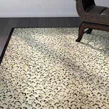 animal print area rug natural animal print area rugs canada leopard print area rug q4221776