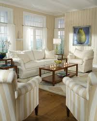 furniture for beach house. Marvelous Beach Cottage Style Furniture Living Room Top Sofas For House