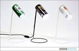 Alcoholic Lighting