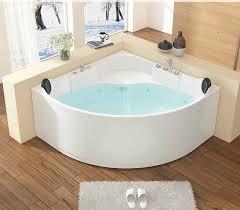 camille jacuzzi standalone bathtub singapore