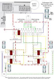 volkswagen golf mk4 wiring diagram home wiring diagrams vw golf 4 wiring diagram pdf diagram of vw golf v ignition wiring diagram data volkswagen golf vii volkswagen golf mk4 wiring diagram