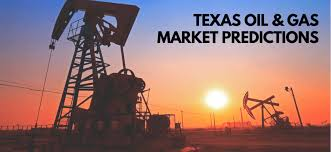 Image result for the Texas oil