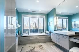 bedroom and bathroom color combinations amazing master bedroom and bathroom paint color ideas master bedroom and