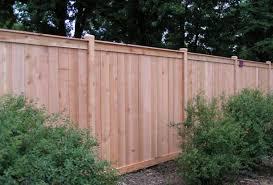 vinyl fence panels. Full Size Of Backyard:4 Ft High Vinyl Fence Panels Stunning Caps White