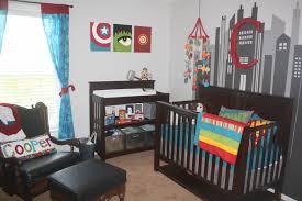 Marvel Bedroom Decor Design32642448 Superhero Wallpaper For Bedroom 17 Best Ideas