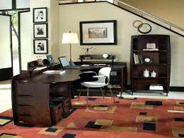 size 1024x768 simple home office. Marvelous Full Size Of Office Walls Best Home Design Classy Simple On Decorating Your 1024x768 E