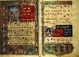 Средневековая Музыка Главная страница Средневековая музыка
