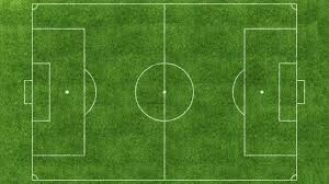 soccer field layout printables wallpapers desktop  soccer field layout printables wallpapers desktop