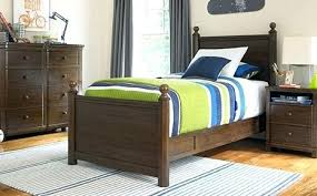 bedroom furniture for boy. Boys Room Furniture Bedroom Twin Bedrooms Baby Boy White . For