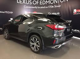 2018 lexus 350rx. unique 350rx 2018 lexus rx 350 concept on lexus 350rx