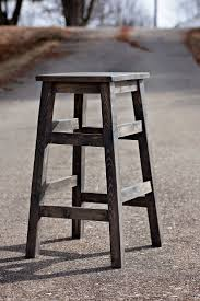 Best 25+ Diy bar stools ideas on Pinterest   Custom bar stools ...