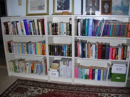 Affordable Bookshelves best cheap bookshelves american hwy idolza 1175 by uwakikaiketsu.us