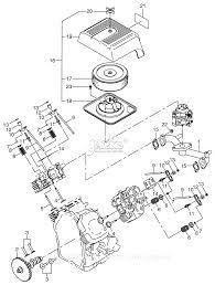 1997 nissan hardbody wiring diagram html further nissan d21 truck parts catalog also nissan altima ser