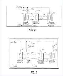 best 4 way dimmer switch wiring diagram 4d immersive startmyday dimmer switch wiring diagram best 4 way dimmer switch wiring diagram 4d immersive