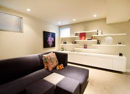 Small Picture 24 Living Room Wall Shelves Decorating Ideas Ideas About Living