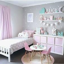 Impressive Girls Bedroom Ideas 27 For Amusing Decor Shared Kids