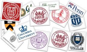 top feeder colleges to harvard b
