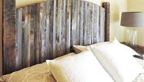 costco kids bed – iculabel.com